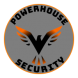 Powerhouse Security